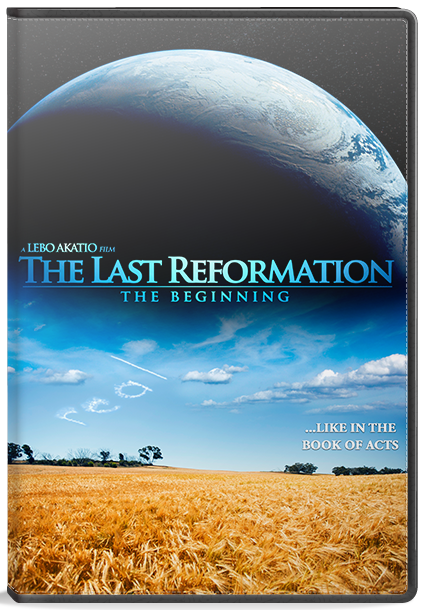 Movie-DVD-cover