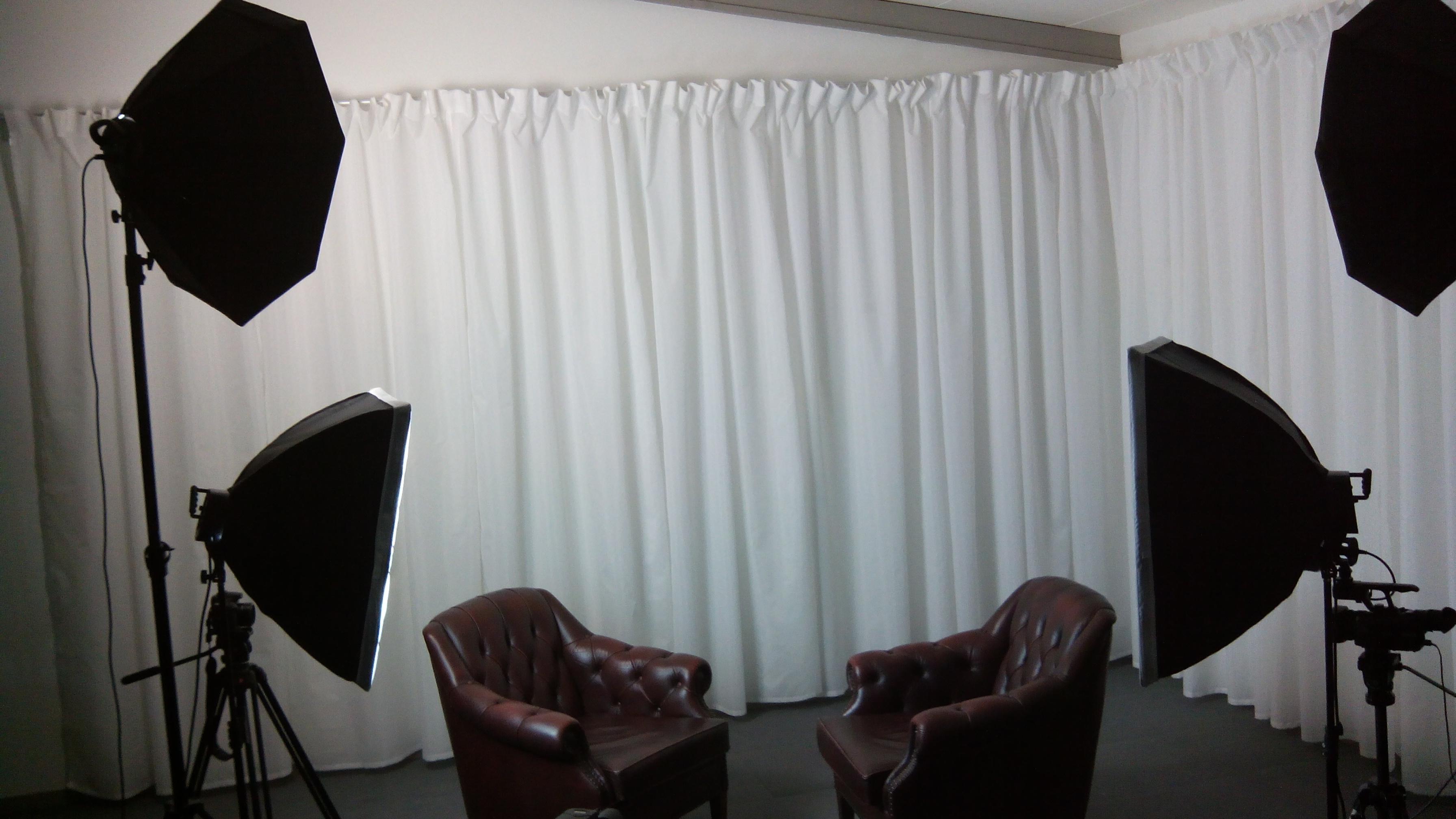 Awesome Gordijnen Strijken Images - Ideeën Voor Thuis - ibarakijets.org